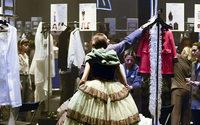 Alessandro Michele pide reformular el calendario de moda
