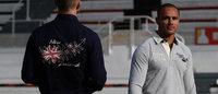 Classic All Blacks amorce son développement international