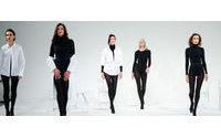 Fashion week : et parfois les mannequins parlent
