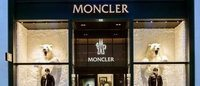 Moncler opens first retail store in Washington, DC