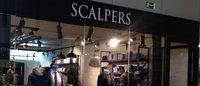 Scalpers inaugura su segunda tienda en Barcelona