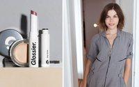 Maquillage : la génération « millenials » mène le bal