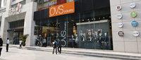 OVS punta ad approdare in Borsa con il 40-50% del capitale
