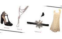 Ebay: um site de moda para o verão 2014?