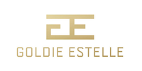 GOLDIE ESTELLE