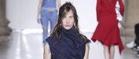 Mode : une nouvelle génération couvée à Londres