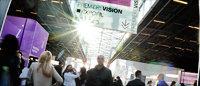 Première Vision renforce sa stratégie de marque internationale