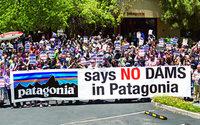 Yvon Chouinard, fondateur de Patagonia, lance une nouvelle édition de son livre-mémoire