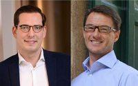 Schuhe24 starten Kooperation mit GMS in Österreich