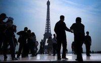 Le tourisme, premier secteur à être touché en France par les effets du Brexit