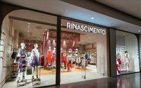 La maison mère de Rinascimento est Terranova stable en 2018