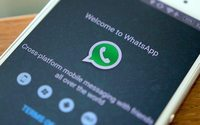 WhatsApp mulls foray into digital payments with India launch