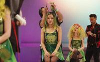 Messe Düsseldorf: Top Hair zieht um