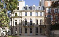 Parfum-Museum in Paris zeigt die Geschichte des Duftes