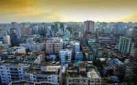 Bund initiiert Bildungsprojekt mit Bangladesch