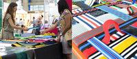México: ANPIC La Feria de América espera más de 14.000 asistentes