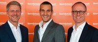 SportScheck: Jan Kegelberg rückt in Geschäftsführung auf