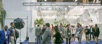 Magic et JFW International Fashion Fair s'allient pour lancer un salon international à Tokyo