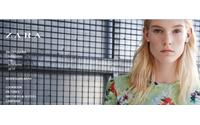 ТРЦ «Зеленопарк» усиливает fashion-составляющую