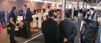 Maroc : la filière veut se structurer pour doubler sa taille