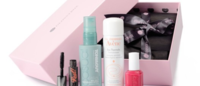 Beauty-in-a-box service Glossybox says moves into profit