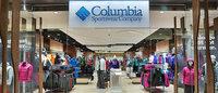 Columbia Sportswear e Manchester United annunciano una partnership globale