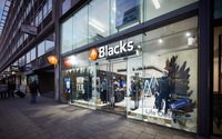 Blacks Outdoors launches recycling and charity initiative