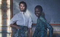 """H&M """"Conscious Exclusive""""-Kollektion nachhaltiger denn je"""