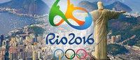 李宁国际化加速 成里约奥运会印度代表团赞助商