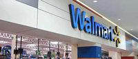 Wal-Mart podría registrar ganancias de 5.459 mdp en el tercer trimestre