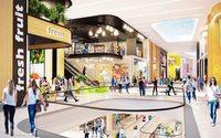 Geplantes Osnabrücker Einkaufszentrum wird nun doch nicht gebaut