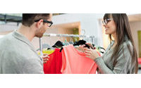 H&M e Zara no topo das marcas mais valorizadas da Europa