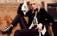 Boohoo bids $20m for Nasty Gal as it targets US expansion