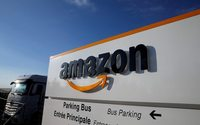 Key EU lawmaker's plan to rein in online marketplaces a threat to Amazon