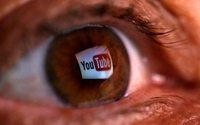 Google, multa da 170 milioni di dollari per violazione privacy dei minori su YouTube