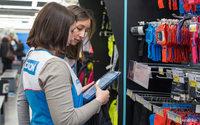 Decathlon choisit Sydney pour son premier magasin australien
