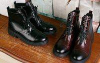 PickPoint подружился с «Обувью России»