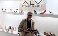 ALV presenta la prima linea di calzature con B.A.V. Shoes