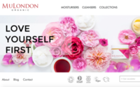 MuLondon revamps brand identity, adds key eco certification credentials