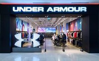 "Under Armour's Raphael Lefort: ""Spain is a strategic priority for the brand"""