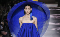 Givenchy e l'eleganza di Vita Sackville-West