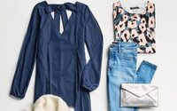 Stitch Fix storms ahead with expectation-topping sales and earnings
