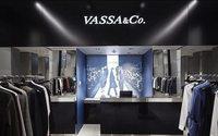 Бренд Vassa&Co расширился в Москве