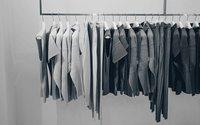 La CGT invite les salariés de l'habillement à faire cause commune le 9 octobre