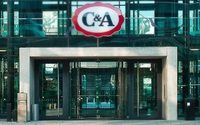C&A invests in IT and logistics in omnichannel push