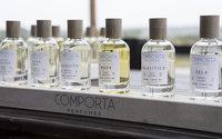 Comporta Perfumes: fragrâncias portuguesas
