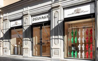 7f457266aa06 Folli Follie e G B si uniscono per creare a Brescia gli store One ...