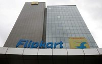 Walmart could buy controlling stake in Flipkart as early as next week
