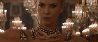 Dior'dan yeni J'Adore kampanyası
