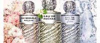 Interparfums achète Rochas à Procter & Gamble